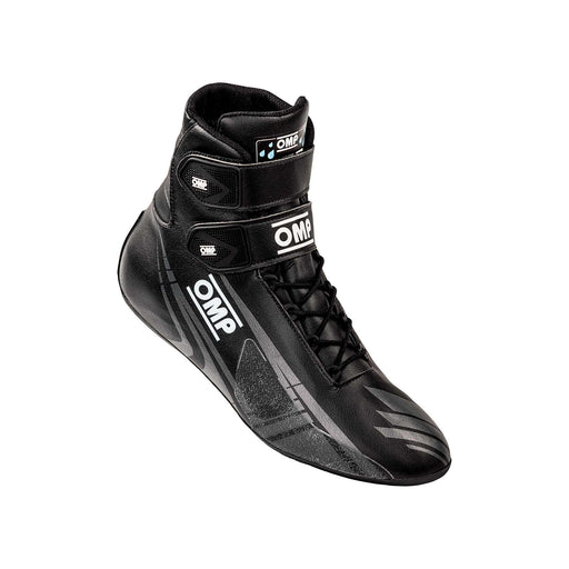 OMP | ARP Advanced Rainproof Karting Shoes - FAST RACER