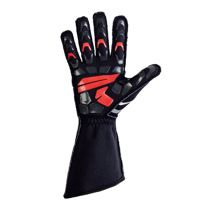 OMP ARP Advanced Rainproof Kart Gloves - Fast Racer