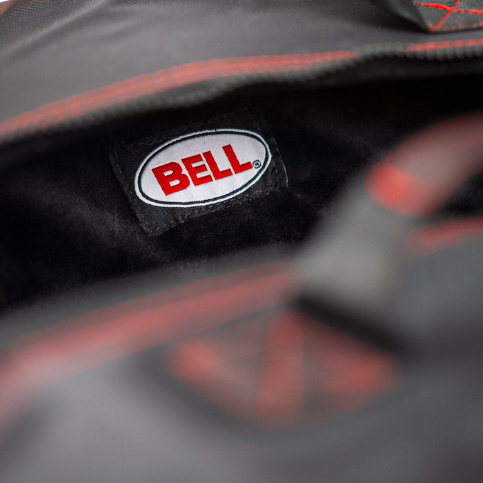 Bell | HP Helmet Bag
