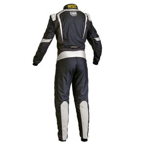 OMP | ONE-S1 Racing Suit - FAST RACER