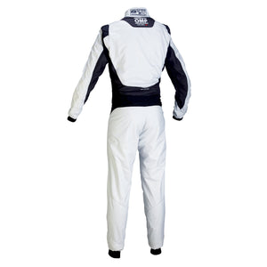 OMP | ONE-S Racing Suit (Special Order) - FAST RACER