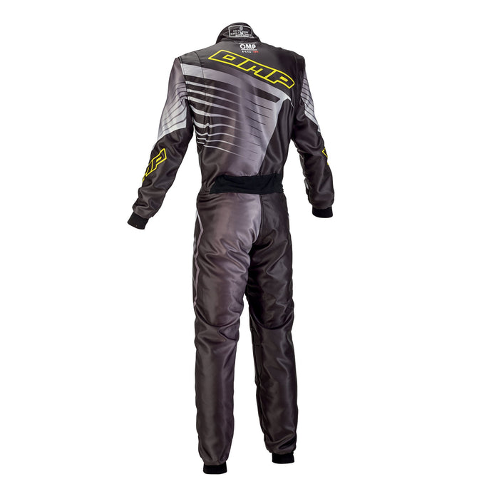 OMP | KS 1-R Karting Suit - SALE! - FAST RACER