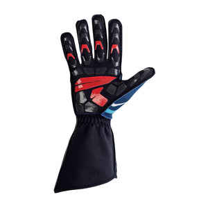 OMP | KS-2R Professional Karting Gloves - FAST RACER