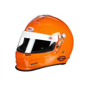 Bell | GP2 Youth Helmet - FAST RACER