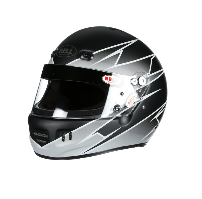 Bell | SPORT All-purpose Helmet - FAST RACER