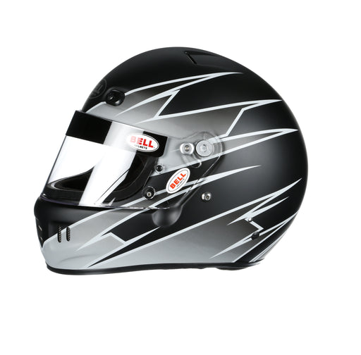 Bell | SPORT Edge Graphic All-purpose Helmet - FAST RACER