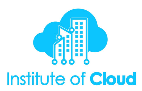 instituteofcloud.com