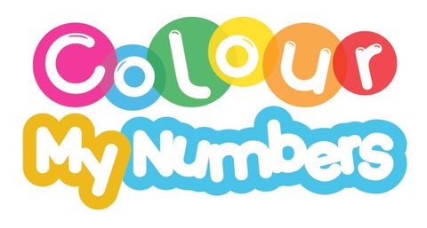 colourmynumbers.com colormynumbers.com