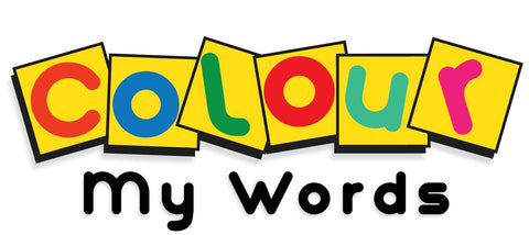 colourmywords.com