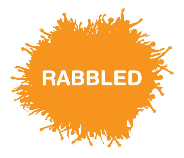 rabbled.com