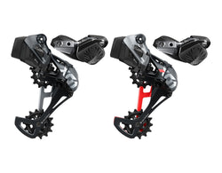 SRAM Eagle X01 AXS 10-52 Upgrade Kit