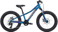 "Specialized RipRock 20"" MTB Kids bike 2020"