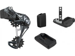 SRAM Eagle X01 AXS upgrade kit