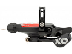 SRAM X01 DH 7-speed shifter 2020 model