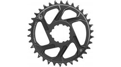 SRAM Direct Mount Eagle Boost chainring