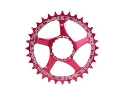 Race Face Cinch Chainring