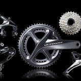 Shimano Ultegra R9000 Mechanical Groupset