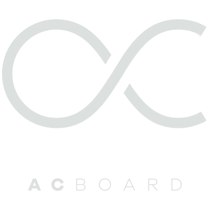 AC Boards