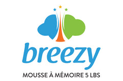 breezy-mousse-memoire-5lb