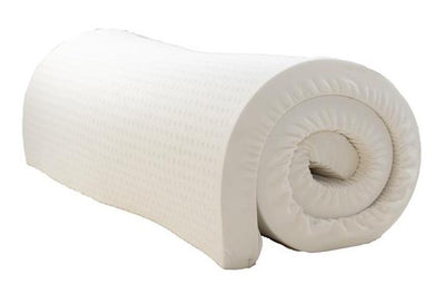 surmatelas-latex-biologique-naturel