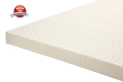 surmatelas-latex-naturel
