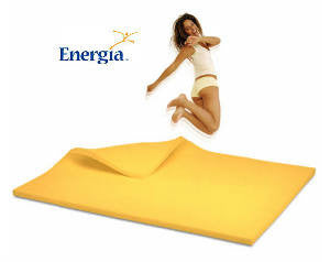 surmatelas-table-de-massage