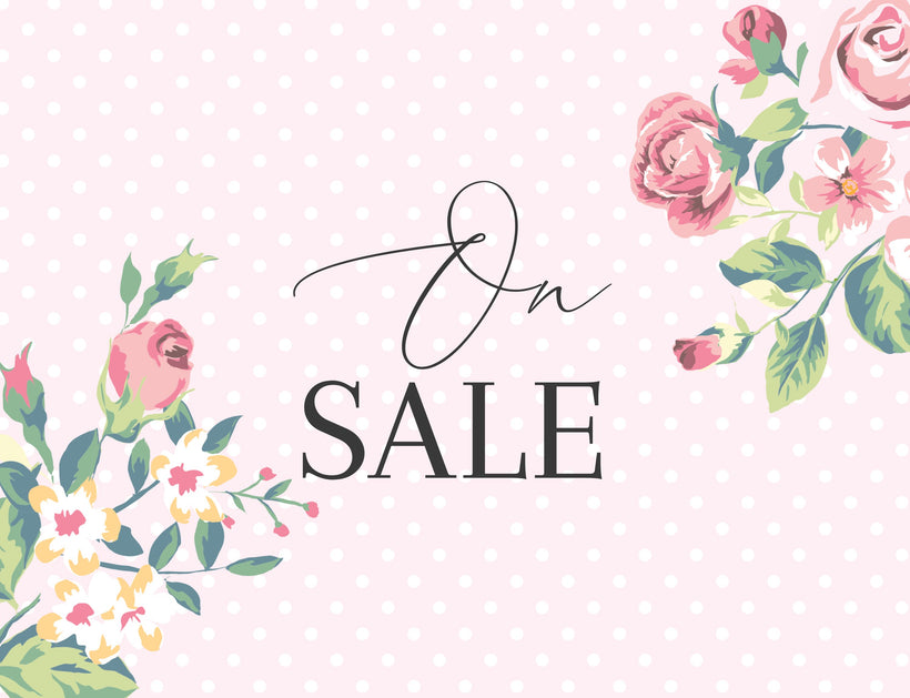 Everlasting Essence Perfumes