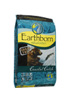 Earthborn Holistic Coastal Catch Alimento Holístico para perros 6 k