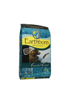 Earthborn Holistic Coastal Catch Alimento Holístico para perros 2,5 k