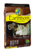 Earthborn Holistic Primitive Natural Grain-Free para Perros 12 k
