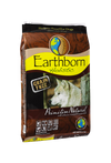Earthborn Holistic Primitive Natural Grain-Free para Perros 6 k