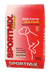 SPORTMiX® High Energy Adult Chunk 20 k
