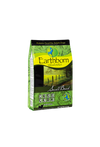 Earthborn Holistic Small Breed Alimento Holistico para perro 2,5 k