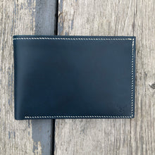 Gadabout passport/ travel wallet