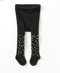 Dave Bella star tights