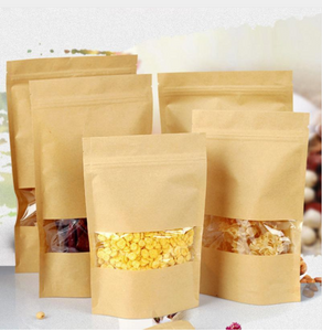 Nut bags 10 pc