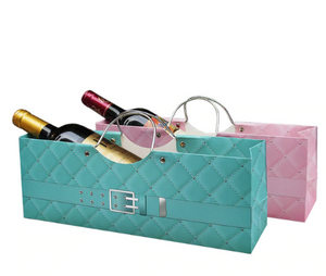 Wine bag 50 pc