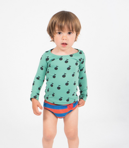 Bobo Choses swim sets