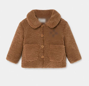Bobo Choses jacket
