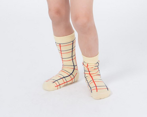 Bobo Choses socks