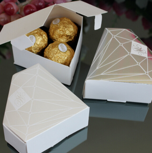 Diamond box 50 pc