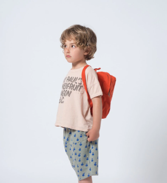 Bobo Choses backpack