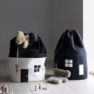 House storage bag