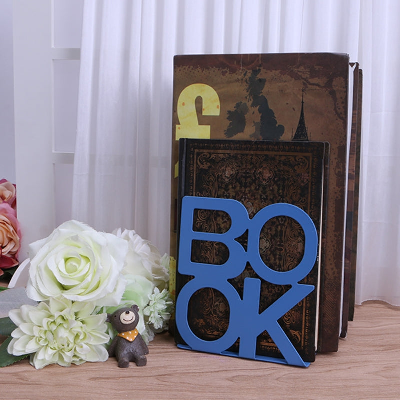 Bookends 2 pc set