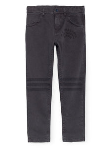 Bobo Choses trousers