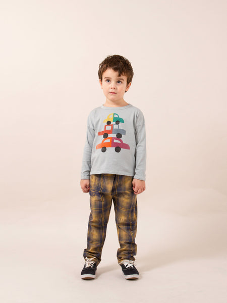 Bobo Choses tees