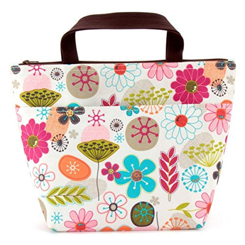 Dimayar Lunch Bag, Insulated Lunch Bag for Women Lunch Bag for Kids Cooler Insulated Bags, 11