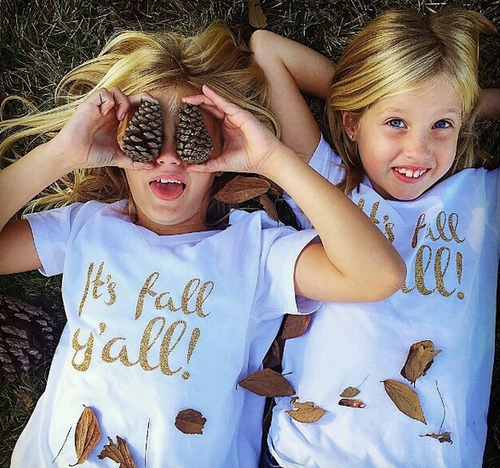 its-fall-yall-gold-glitter-youth-tee