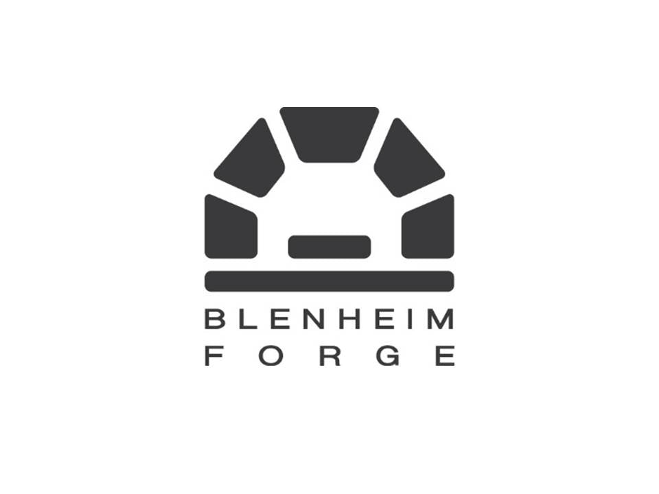 UK (Blenheim Forge)