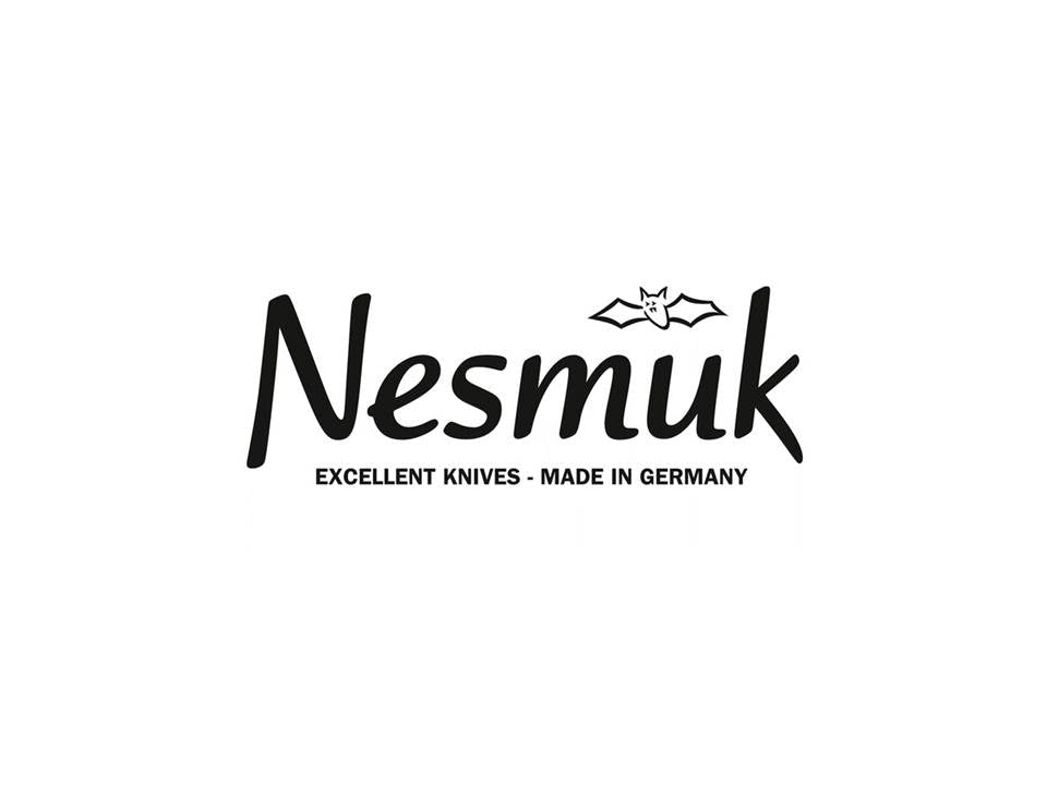Germany (Nesmuk)